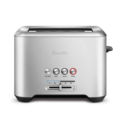 PROMO - Grille-pain : the Bit More® 2 tranches / the Bit More® 2 Slice toaster