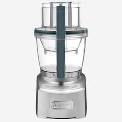 Robot culinaire de 14 tasses (3.5 L) - Cuisinart Elite Collection
