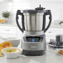 Robot cuiseur CompleteChef / Cooking Food Processor CompleteChef™