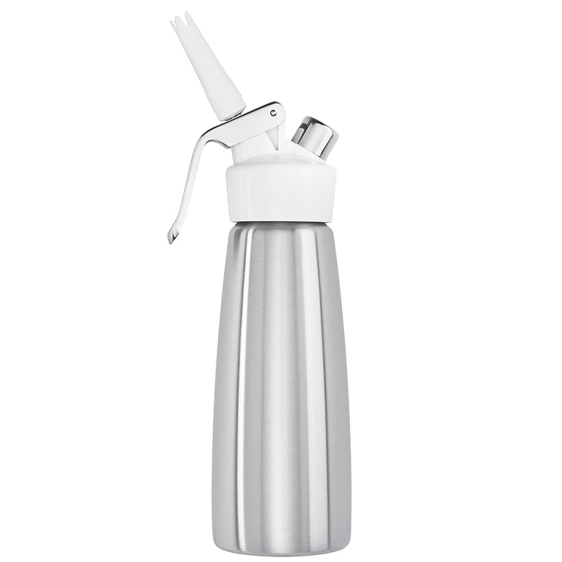 Siphon ISI Dessert Whip 0.5L