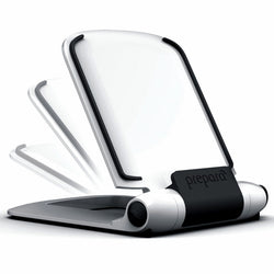 Support pour tablette  iPrep™ / iPrep™ Tablet Stand