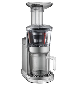 Extracteur de jus à rotation lente KitchenAid®