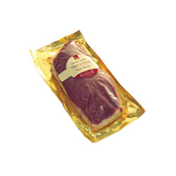 Magret de canard congelé (Prix au gr) Ramassage en boutique / Frozen Duck Magret, Pick up in store (Price per Gram)