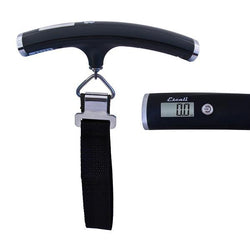 balance pour bagages / Luggage Scale