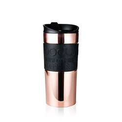 Travel Mug 350ml / Travel Mug 12oz