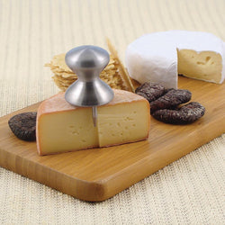 Serre-Fromage / Cheese Holder