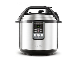 Multi cuiseur - The Fast Slow Cooker™ / Multi-cooker - The Fast Slow Cooker™
