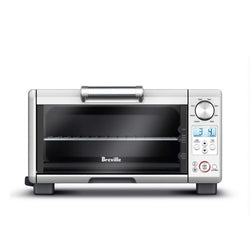 The mini Smart Oven™ - Four de comptoir
