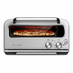 The Smart Oven™ Pizzaiolo / Four à Pizza