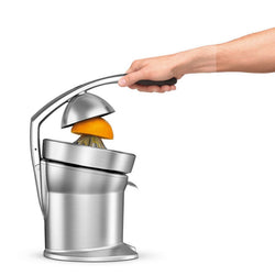 Presse-agrumes : The Citrus Press™ Pro / Juicer : The Citrus Press™ Pro