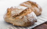 INTRODUCTION TO BREAD AND BAKERY