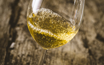 THE GREAT CLASSICAL WHITE WINES
