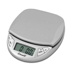 Balance numérique 500gr / 0.1gr / Digital Pocket Scale 18oz/0.005oz