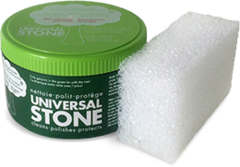 Universal Stone - Nettoyant tout usage / Multi-surface cleaner