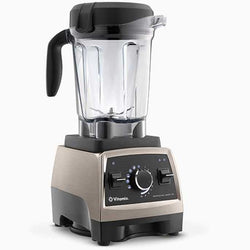 VITAMIX  Pearl Grey - Série Professionnelle 750 / VITAMIX Professional Series 750