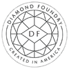Diamond Certificate