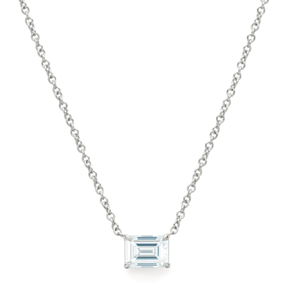 round cut zm jaredstore to ideal diamond certified mv hover jar solitaire zoom carat necklace gold en ct white jared