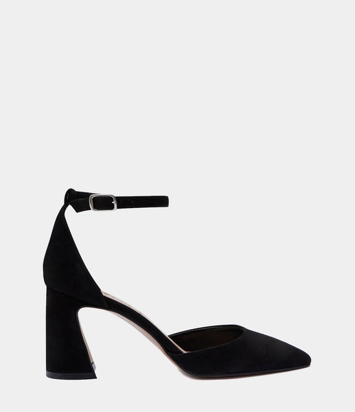 Pumps Allegra Black