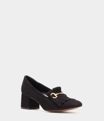 Pumps  Gina Black