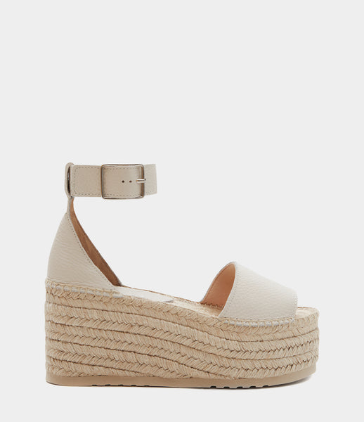 Boots Giuliana Black