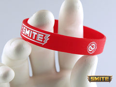Smite Chinese Pantheon wristband