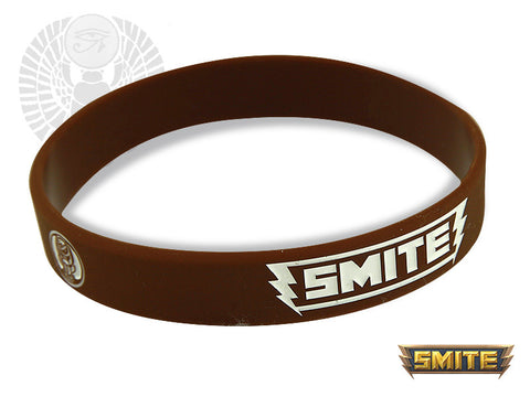 Smite Egyptian Pantheon wristband