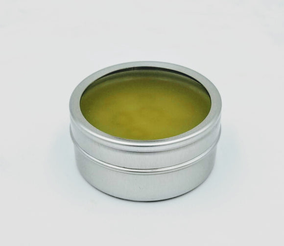 Moon Drops Healing Salve