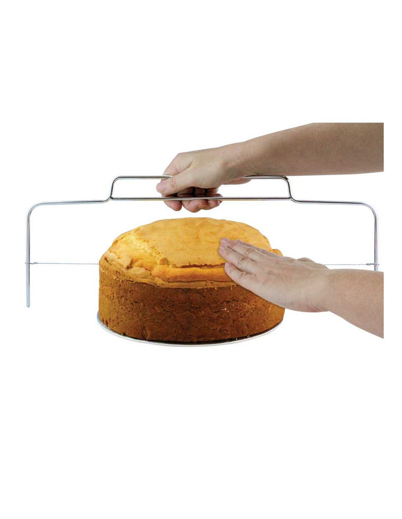 "PME Cake Leveller, 12"" or 18"""