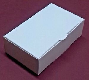 Cake Portion Box
