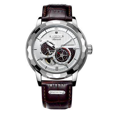 Langley Analog Sport Watch