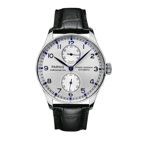 Image of Porto Automatic Analog