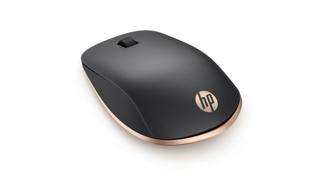 MOUSE HP INALAMBRICO Z5000