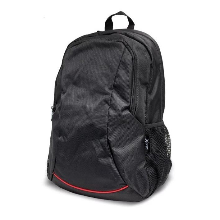 MORRAL LIGHT ADVANCE 15.6 ""