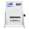 SHO Industries Precision Rosin Press Available Now- Best Rosin Press of 2017!