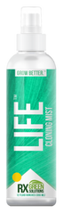 RX Green Solutions Life Mist 12oz
