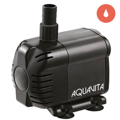 AquaVita 660 Water Pump