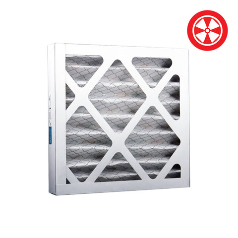 Air Box Jr. Replacement Pre-Filter