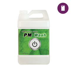 NPK PM Wash - Gallon