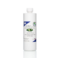 SNS 217 Concentrate 1 to 5 Dilution 16 oz