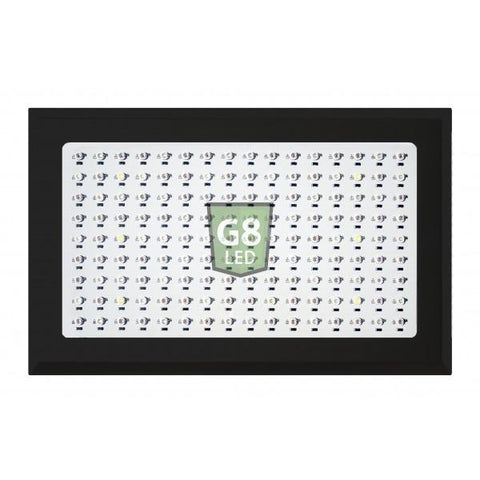 LED - Dorm Grow 450 Watt Full Spectrum G8LED BLOOM Only
