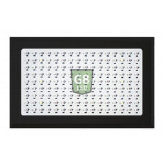 LED - Dorm Grow 450 Watt Full Spectrum G8LED Veg/Flower