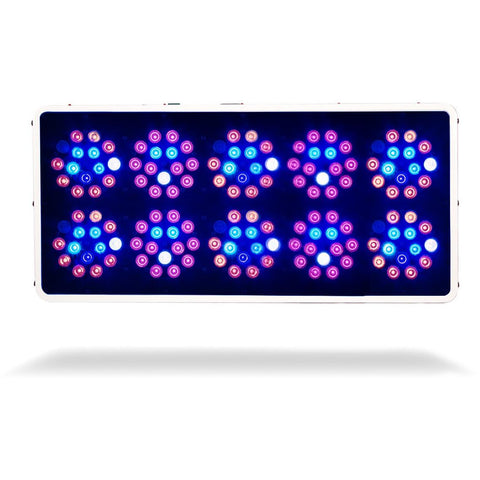 LED - Kind LED K3 Series L600 Vegetative Indoor LED Grow Light