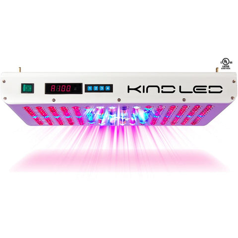 LED - Kind LED K5 Series XL750 Indoor Grow Light