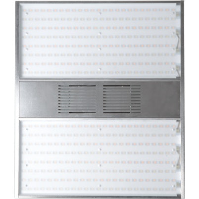 LED - NextLight Mini LED Grow Light
