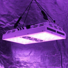 Viparspectra PAR700 LED Grow Light