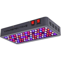 LED - Viparspectra V450 LED Grow Light