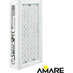 LEDs - Amare Tech SolarSPEC SS150CR