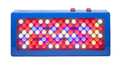 BloomBoss FUSION 400watt LED Grow Light