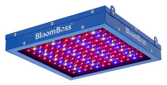 BloomBoss PowerPanel LED Grow Light BB-PP