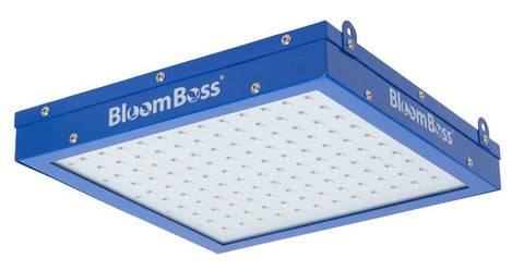 LEDs - BloomBoss PowerPanel LED Grow Light BB-PP